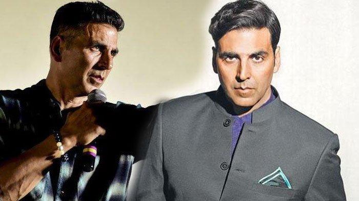 India di Posisi 3 Negara Tertinggi Covid-19, Aktor Bollywood Akshay Kumar Umumkan Positif Terpapar