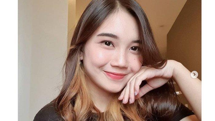 Curi Perhatian, Ini Sosok Zahra Yuriva eks JKT48 yang Ikut MasterChef 7, Sempat Ditantang Menari