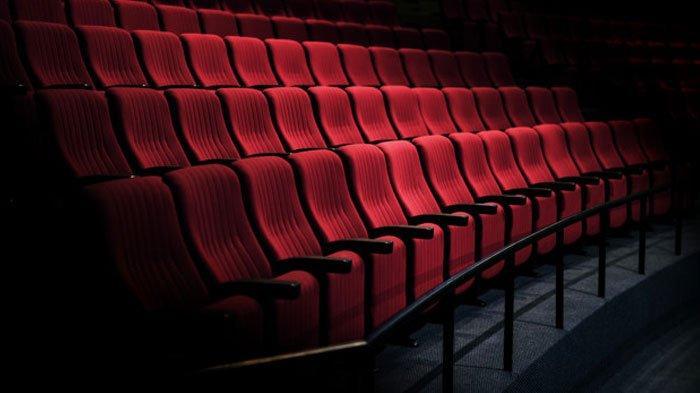 MULAI HARI INI Bioskop XXI Kembali Dibuka Setelah 7 Bulan Tutup, Simak Daftar Lokasi Lengkapnya