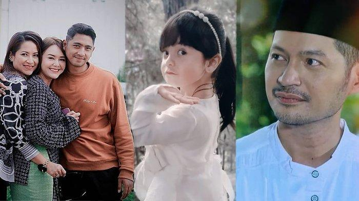 Mama Rosa Suruh Andin Jujur ke Nino Soal Reyna, Ricky Dapatkan Elsa, Bocoran Ikatan Cinta 19 Juni