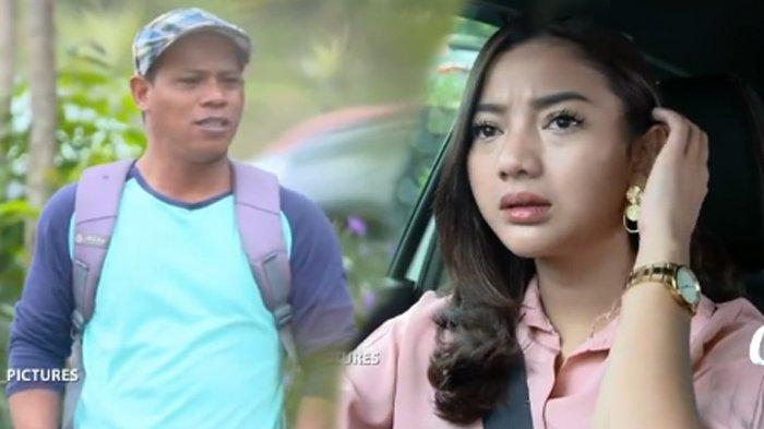 Trailer & Bocoran Cerita Ikatan Cinta Jumat 16 Juli 2021: Al & Andin Ingin Sumarno Jujur, Elsa Cemas