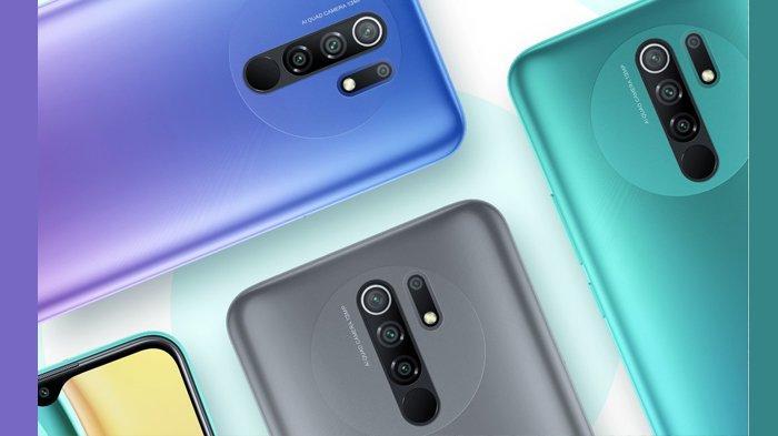 UPDATE Software MIUI 13 Mulai Juli 2021, Satu Syarat Utama yang Harus Dimiliki Smartphone Xiaomi