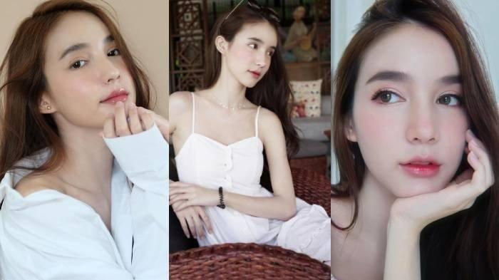 BOCOR Foto-foto Masa Lalu Istri Cantik Konglomerat China, Siapa Sangka Dulunya Seorang Pria