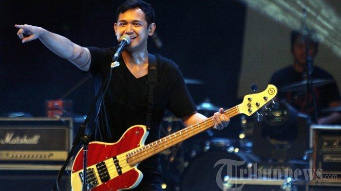 Lirik Lagu & Chord Bondan Prakoso, Xpresikan, Kroncong Protol, Ya Sudahlah, RIP Rhyme In Peace
