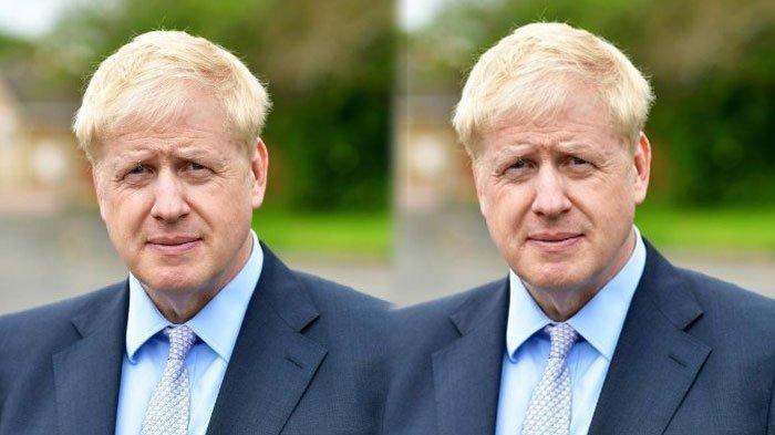 PM Inggris Sebut Varian Covid-19 Baru Inggris Lebih Mematikan, Selalu Waspadai & Lakukan 4 Tips Ini
