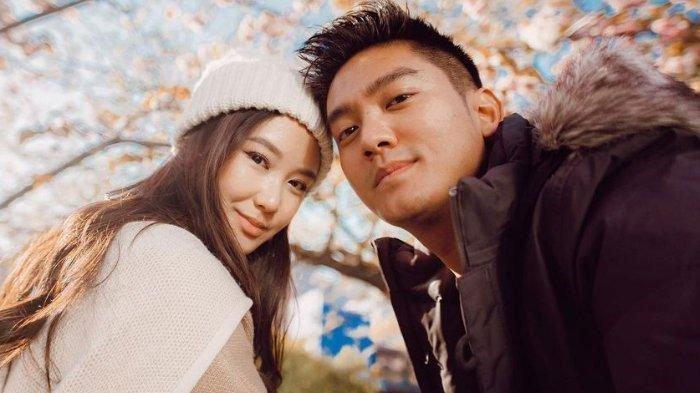Pernikahan Digelar di 3 Kota, Boy William Tolak Ditayangkan di TV, 'Gue Nggak Seterkenal Atta Aurel'