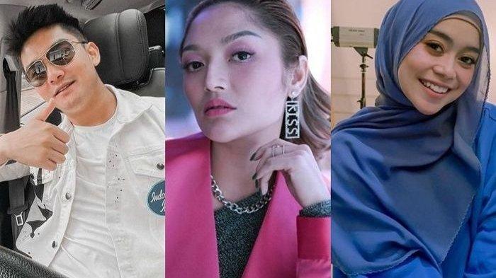 Siti Badriah Murka Suaranya Dinilai Jelek Lesti Kejora, Boy William Merasa Bersalah: Jangan Ada Lagi