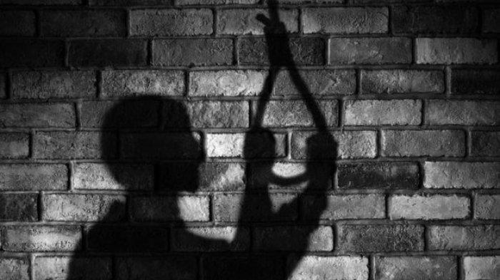 Dipecat, Mantan Wakil Presiden Perusahaan Minyak Bunuh Diri, Ulang Tahun Pernikahan Jadi Firasat