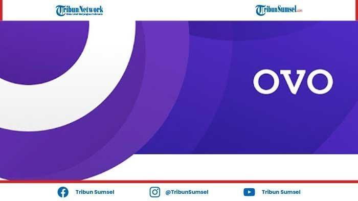 Cara mendapatkan saldo OVO gratis terbaru di tahun 2021.