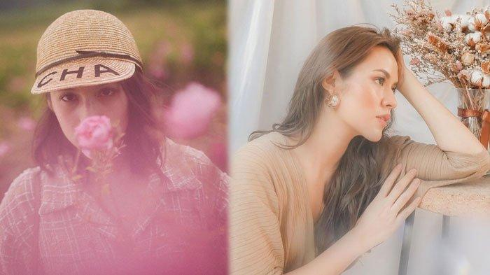 Chelsea Islan hingga Raisa, 5 Seleb Indonesia Ini Masuk Daftar 100 Wanita Tercantik di Dunia