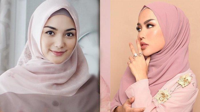 Setelah Rachel Vennya, Kini Gantian Citra Kirana Tagih Utang ke Medina Zein di IG: Kapan Dilunasin?