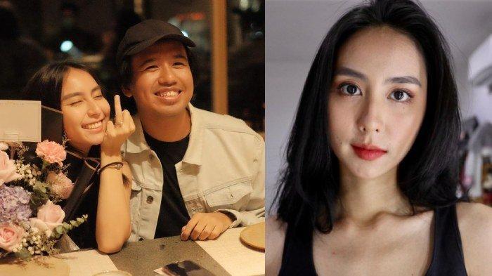 PROFIL Clairine Clay yang Dilamar Joshua Suherman, Idap Penyakit Kelainan Otak, Ikut Indonesian Idol