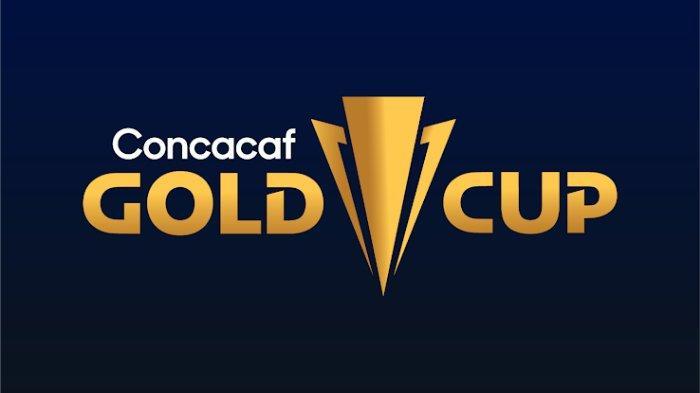 DAFTAR Tim Lolos Babak 8 Besar CONCACAF Gold Cup 2021, Honduras Berikan Kejutan di Piala Emas