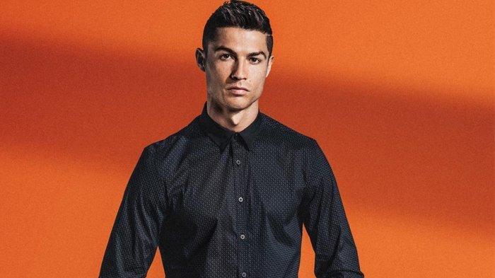 Baru Pindah ke Manchester, Cristiano Ronaldo Tak Kebagian Bensin karena Inggris Tengah Krisis BBM