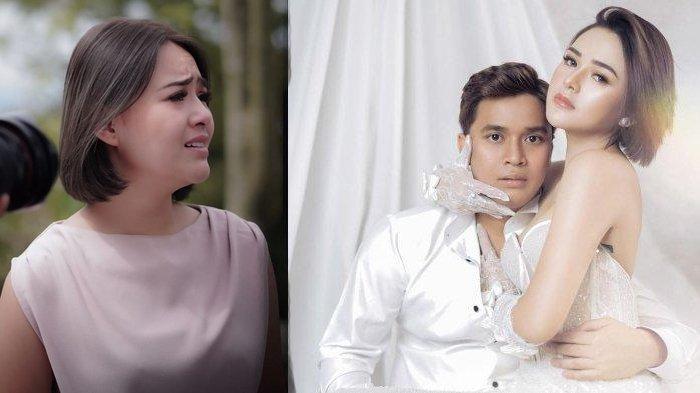 LAMA Tak Umbar Kemesraan, Billy Keceplosan Ngaku Berantem dengan Amanda Manopo, Raffi Ahmad Bereaksi