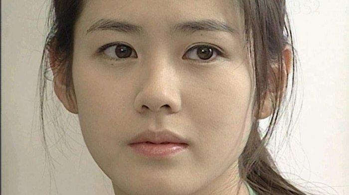 Son Ye Jin Nomor 1 dan Lisa Blackpink Kedua, Ini Daftar 12 Most Beautiful Woman 2020, Ada Indonesia?