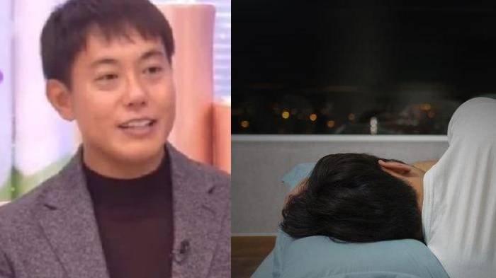 Pria di Jepang Setiap Hari Tidur Hanya 30 Menit Selama 12 Tahun, Kalau Ngantuk Langsung Minum Ini