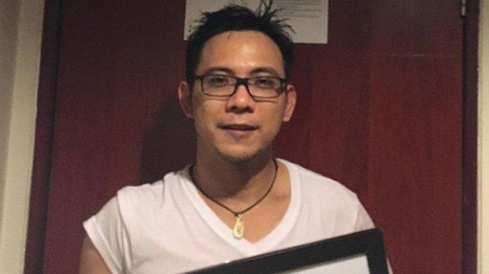 Lina Yunita Cabut Laporan di Polisi, David NOAH Sudah Lunasi Utang Rp 1,1 M, Kuasa Hukum: Selesai