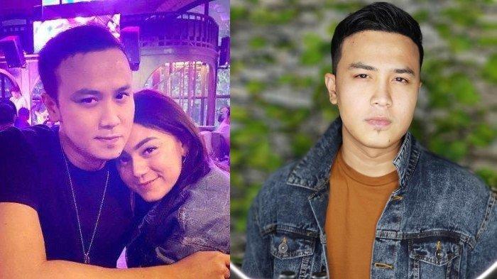 Thalita Latief Ngotot Cerai, Dennis Lyla Ingin Pertahankan Pernikahan, Alasan 3 Tahun Tak Pulang