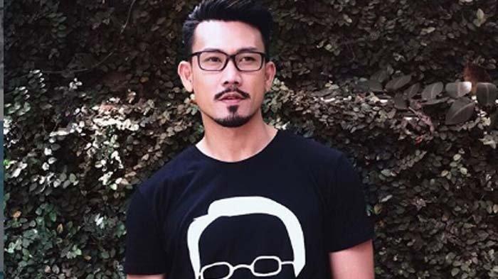 Denny Sumargo Ungkap Kenakalan Saat Muda, Suka Judi Tapi Tidak Narkoba, Habis Rp 30 Miliar