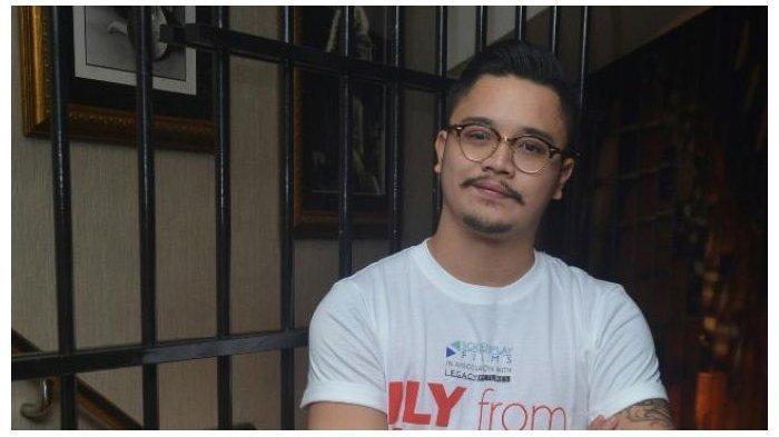5 Chord Lagu Populer Derby Romero Gelora Asmara, Tuhan Tolong, Cintailah Diriku - Cinta Takkan Salah