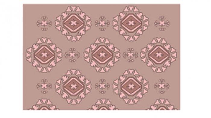 Desain batik halaman 50