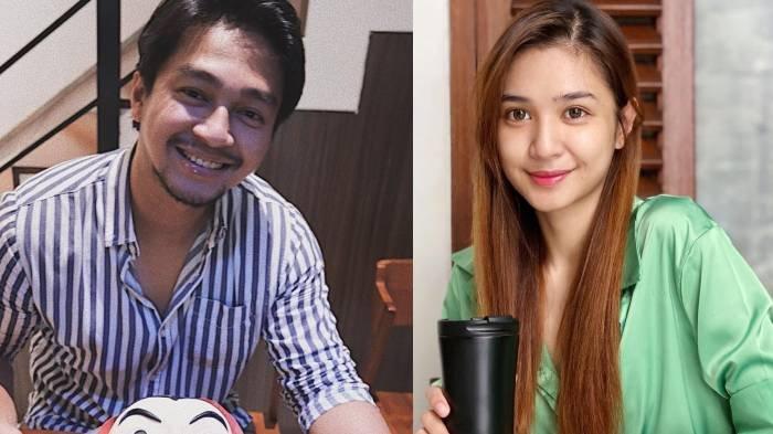 Deva Mahenra Akui Berpacaran dengan Mikha Tambayong, Ini Gaya Pacaran Mereka yang Sedang Bucin