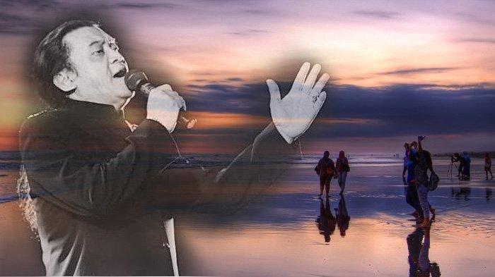 Mengenang Setahun Kepergian Didi Kempot, Ini 7 Tempat yang Jadi Inspirasi Lagu-Lagu Patah hatinya