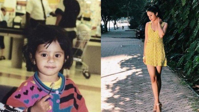 JADI Bintang & Main di Banyak Film, Artis Ini Dulunya Bayi Terbuang yang Ditemukan di Tempat Sampah