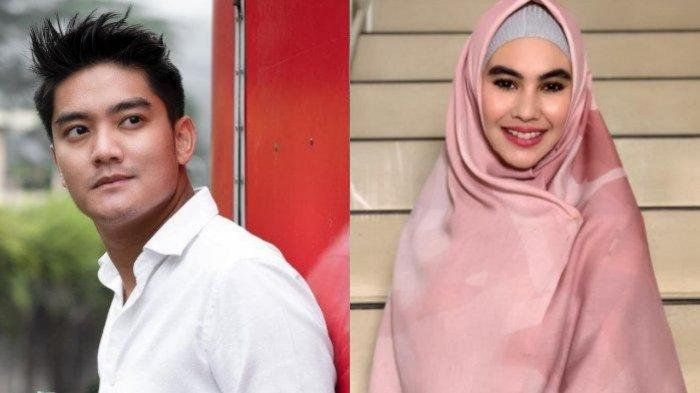 Kartika Putri Jawab Tudingan Netizen soal Boy William Ngamuk, Sindir: Jangan Halalkan Segala Cara