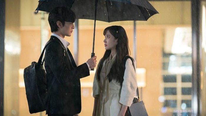 5 Drama Korea Musikal yang Buat Baper, dari Jalinan Persahabatan hingga Kisah Cinta Romantis
