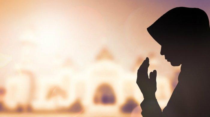 Bacaan Dzikir Malam Agar Hati Jadi Tentram, Amalkan Sebelum Tidur, Terutama Saat Ramadhan
