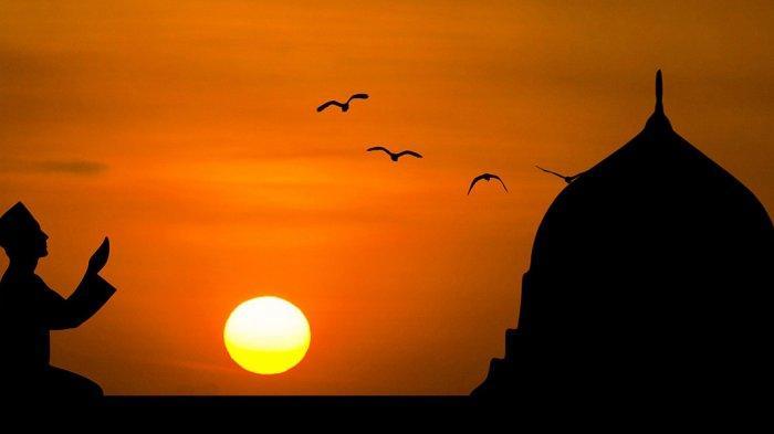 Mengapa Harapan Belum Diijabah? Berikut 10 Penyebab Doa Tidak Dikabulkan, Lupa Mensyukuri Nikmat-Nya