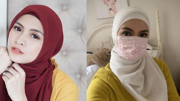 Cerita Donita Pernah Sakit Parah, Dilarikan ke IGD hingga Ingin Sudahi Hidup: 'Aku Kayak Putus Asa'