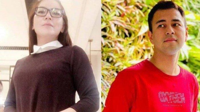 REKAM JEJAK dr Lois, Dulu Sebut Raffi Ahmad Akan Meninggal Usai Vaksin, Kini Pilu Ditangkap Polisi