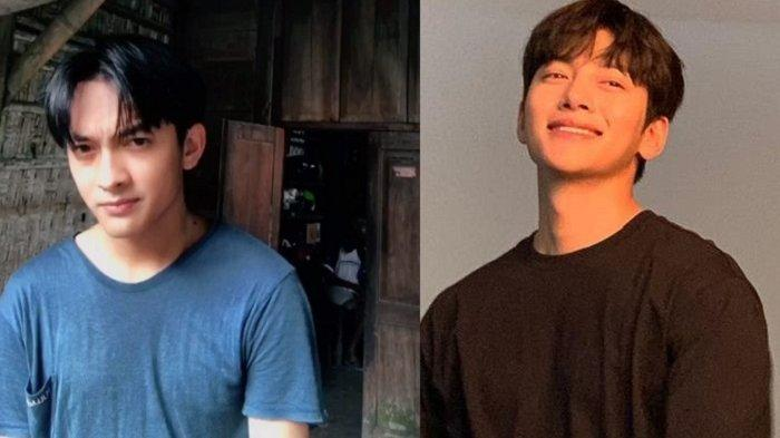 Driver Ojol Ini Sempat Viral karena Disebut Mirip Aktor Ji Chang Wook, Kini Miliki Kesibukan Baru!