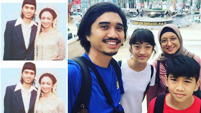 VIRAL Gadis Ini Bertemu Duta SO7 saat Beli Gorengan, Kaget dengan Sifatnya Setelah Mengajak Selfie