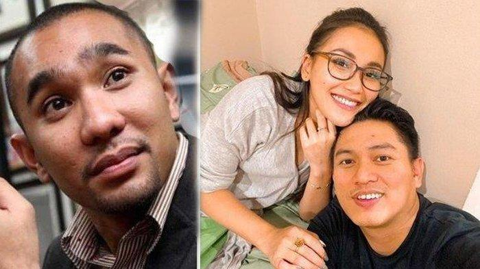 Daftar Tamu hingga Lokasi Pernikahan Ayu Ting Ting & Adit Jayusman Bocor, Enji Baskoro Diundang?