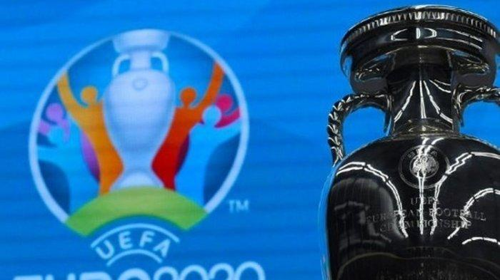 JADWAL Piala Eropa 2020 Hari Ini, Turki vs Wales, Finlandia vs Rusia, Italia vs Swiss Big Match Euro