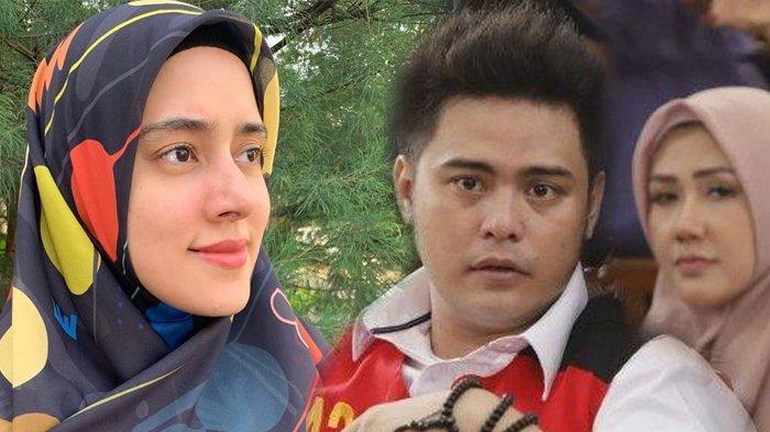 Curhat Galih Ginanjar Kangen Anak, Minta Tolong Acara TV Agar Dipertemukan: Bingung Ketemunya Gimana