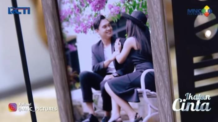 FAKTA-FAKTA Ikatan Cinta Hari Ini 14 Oktober 2021, Ternyata Rendy Adalah Mantan dari Jessica?