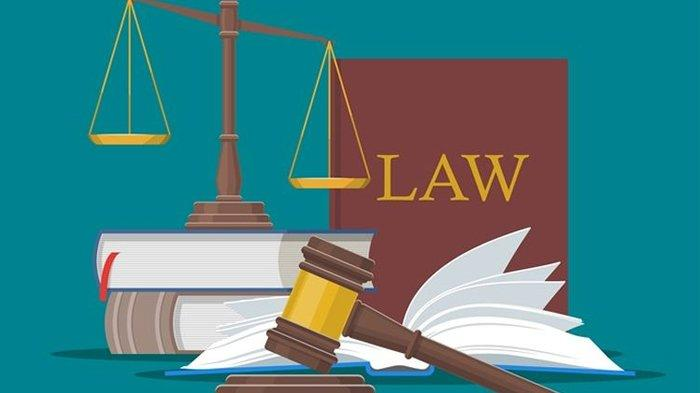 Soal Pasal yang Dihapus dalam Naskah UU Cipta Kerja, Ini Penjelasan Pihak Istana, Tak Ubah Substansi