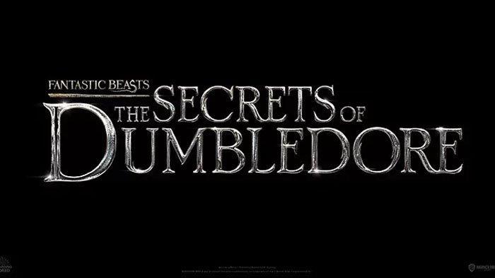 Warner Bros Akan Rilis Fantastic Beasts: The Secrets of Dumbledore di Tahun 2022, Catat Tanggalnya!