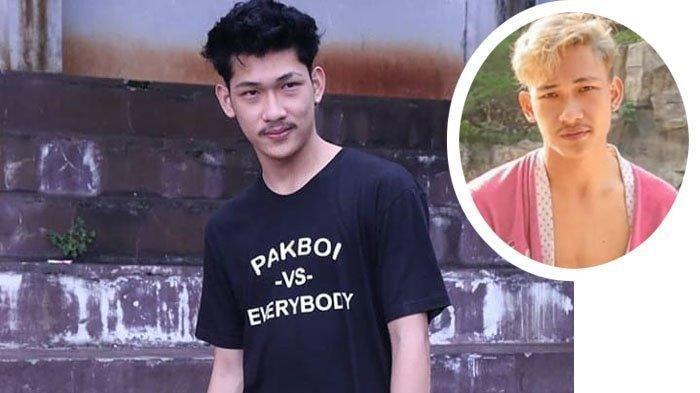 Media Inggris Beritakan Kasus Prank Sembako Ferdian Paleka, Beberkan Kronologi Hingga Ditahan