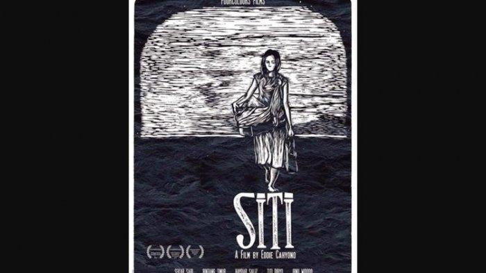 5 FILM Indonesia Terlangka Ini Tayang di Bioskop Online, Genre Drama & Horor, Ada Siti hingga Batas