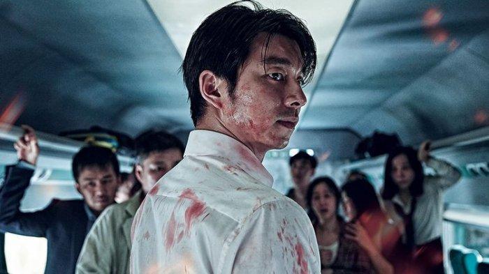 3 Fakta Film Train To Busan Remake Hollywood yang Disutradarai Sutradara Indonesia Timo Tjahjanto