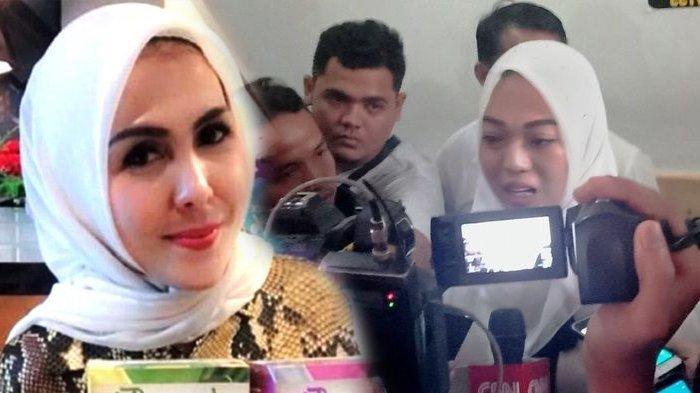 Fitriani Manurung, Febi Nur Amalia