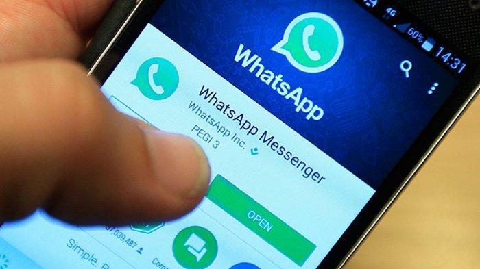 5 Fitur Terbaru WhatsApp yang Akan Segera Dirilis, QR Code Buat Tak Perlu Simpan Kontak Baru