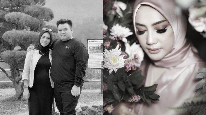 Suami Wafat 5 Bulan Lalu, Begini Kehidupan Baru Mama Lita MasterChef, Berjuang Sendiri Hidupi 3 Anak