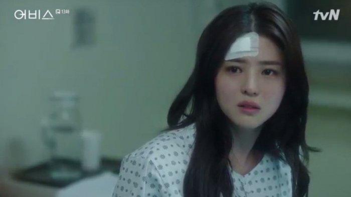 Pingsan & Cedera Ringan Saat Syuting Drakor hingga Dilarikan ke Rumah Sakit, Ini Kondisi Han So Hee
